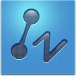 Программа для работы с графикой 2D и 3D ZWCAD