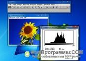 ImageJ скриншот 4