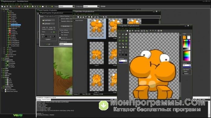 Programma per creare video 3d download lynxerogon for Programma per creare stanze 3d online