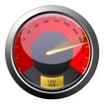 Программа для повышения скорости компьютера PC Speed Up