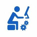Программа для удаления с ПК вредоносных приложений Adware removal tool