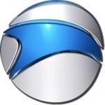 SRWare Iron для Windows 8
