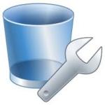 Uninstall Tool 3.4.3