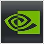 Программа для поиска свежих версий драйверов для карт GeForce - nVidia GeForce Experience