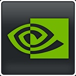 NVIDIA GeForce Experience для Windows 8.1