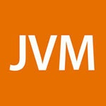 Java Virtual Machine для Windows 10