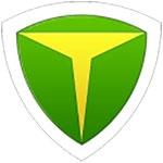 Toolwiz Care для Windows 10