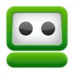 Программа для безопасного хранения паролей RoboForm