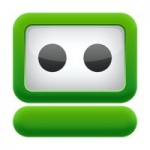 RoboForm для Windows 10