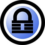 KeePass для Windows 10
