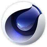 CINEBENCH для Windows XP