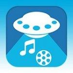 Программа для сохранения видеофайлов и аудиофайлов с веб-ресурсов Replay Media Catcher