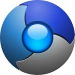 Уран для Windows 8