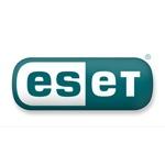 ESET Uninstaller для Windows 10