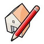 Программа для проведения моделирование в формате 3D Google SketchUp PRO