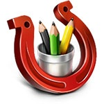 Программа для рисования AKVIS Sketch