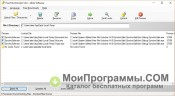 Скриншот Free File Unlocker