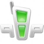 Мессенджер QIP для Android