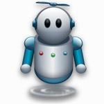 Программа для автоматизации бытовых операций, выполняемых на ПК Macro Recorder