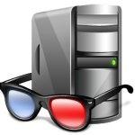 Программа для проверки операционной системы Speccy Professional