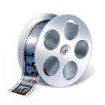 Программа для записи видеороликовAltarsoft Video Capture