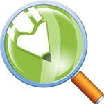 Программа для конвертирования медиафайлов CDR Viewer