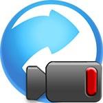 Программа для работы с видеофайлами Any Video Converter Ultimate