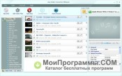 Any Video Converter Ultimate скриншот 2