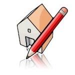 Графический редактор трехмерных моделей SketchUp 2014