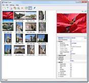 Image Tuner скриншот 4