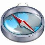 Программа для изучения географии и астрономии Marble