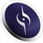 Программа для создания собственной музыки Cakewalk Sonar
