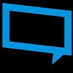 XSplit Broadcaster для Windows 8