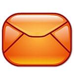 Менеджер рассылок СМС IncrediMail