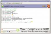 Gajim скриншот 4