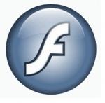 FLV Player 64 bit