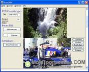 Scan2PDF скриншот 4