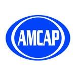 Программа для удобного взаимодействия с веб-камерой AMCap