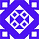 Программа для форматирования внешнего накопителя PeToUSB