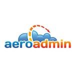 Программа для удаленной работы с ПК по локальной сети AeroAdmin