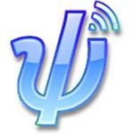 Программа для мгновенного обмена сообщениями в Jabber-сети PSI