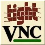 Программа для удаленного контроля за приложениями Tightvnc