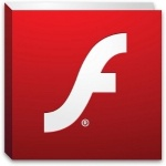 Adobe Flash Player 64 bit