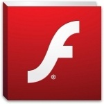 Adobe Flash Player для Windows 8