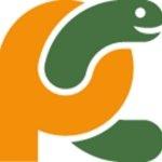 Программа для программирования на языке Python PyCharm