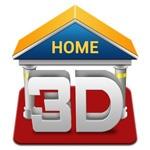 Sweet Home 3D для Windows 10