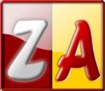 Антивирус ZoneAlarm