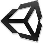 Программа для создания и разработки игр и различных приложений Unity 3D