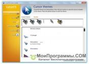 CursorFX скриншот 2