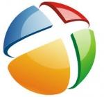 DriverPack Solution для Windows 8
